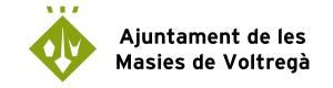 Logo Aj LMV AI