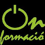 logo_mesverd