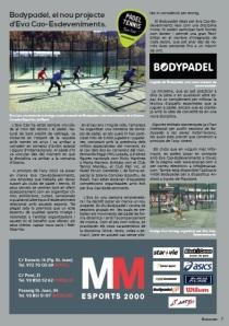 we love padel_article Eva Cao