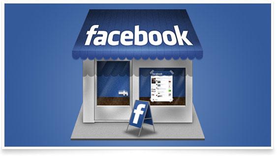 tu-negocio-en-facebook-pagina-empresa-profesional