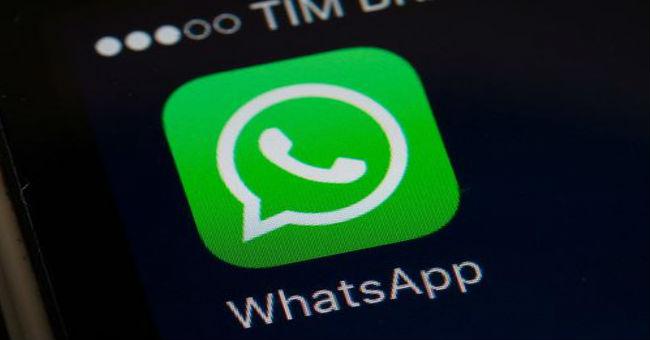 khoi-phuc-tin-nhan-tren-whatsapp-1