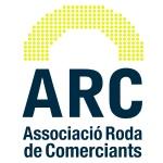 logo OK ARC