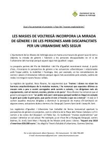 nota premsa ajuntament masies_urbanisme segur