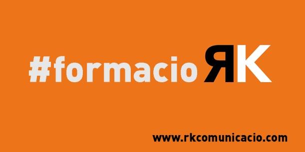 formacioRK_ok