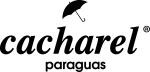 1cacharel-paraguas